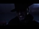 Ice Nine Kills - The American Nightmare (2018) (Post Hardcore  Metalcore)