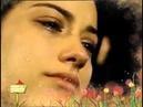 Lagu india MUSKURANE KI WAJAH TUM HO penyanyi asli