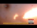 Испепеляющий «Солнцепек» российские и монгольские военные уничтожили «террористов» в Бурятии