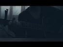 Оны асында (720p).mp4