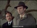 №5.Последний патрон /1973/триллер,детектив.