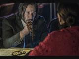 Джон Уик 3 (John Wick Chapter 3 - Parabellum) (2019) трейлер русский язык HD Киану Ривз