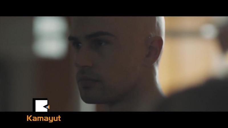 2018 › сник-пик фильма «Зои»