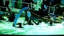 Titanic Sinking Scene - Part 1