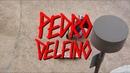 Pedro Delfino Welcome to Deathwish