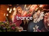 Rene Ablaze UDM - Lost In Trance (Mhammed El Alami CJ Arthur Remix)
