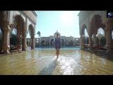 Super Песня 2018 _ Ты моя - Andre Durgaryan (Dj Artush Remix)