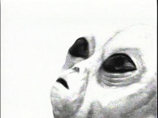 Новое вскрытие инопланетянина / Alien Autopsy NEW / НЛО / UFO
