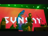 SunSay - Feeling Good