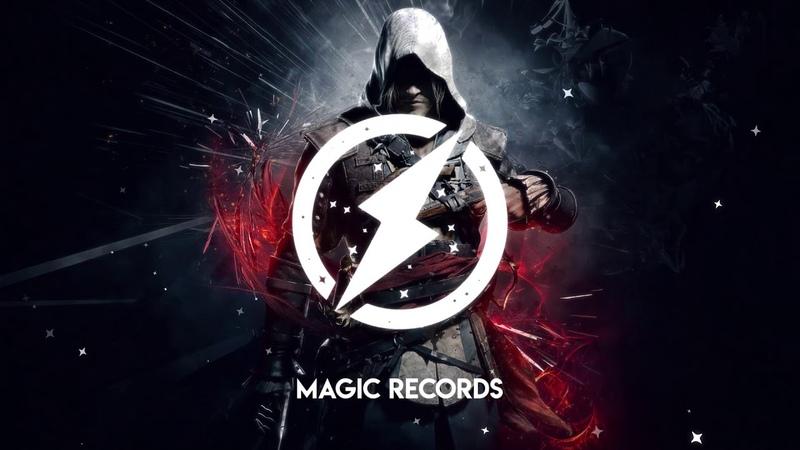 TRAP ► Yusuf Alev - Money [Magic Release]