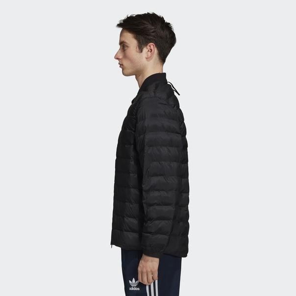 Куртка SST