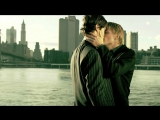The Inertia Kiss - Between Love And Goodbye