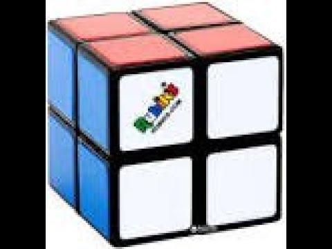 Игра Рубикс на выбывание