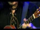 Ritchie Blackmore - Minstrel Hall_Folk-Rock_Клипы