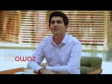 Hajy Yazmammedow - Ejizleyan (bizowaz.com)
