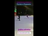 rogonov_alex~1534510894~1847933182515704683_322587530.mp4