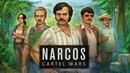 Narcos: Cartel Wars - Gameplay Trailer