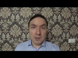 Пересказывать других в инфобизнесе фатальная ошибка! | Евгений Гришечкин