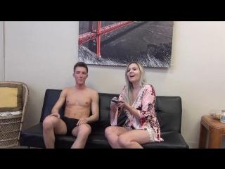 Retro porn star devon daniels porn pictures