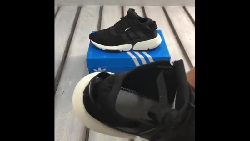 Кроссовки_Adidas_P_O_D_