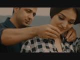 Премьера клипа! Jah Khalib - Медина (cover by Акмаль Холходжаев)