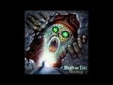 High On Fire Electric Messiah (FULL ALBUM)