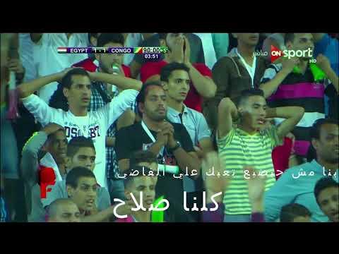 اصعب موقف في حياة محمد صلاح the hardest thing happened to mohamed salah
