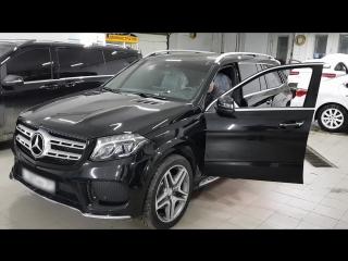 Mercedes-Benz_GLS