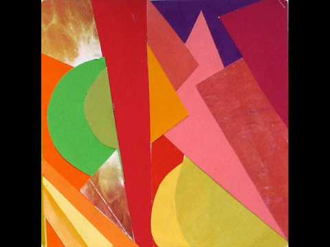 6669 (I Don't Know If You Know) by Neon Indian
