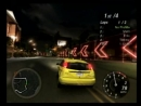Need for Speed Underground-2 PS2 Gameplay Talur [2018]