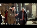 Kris wu VS Tony jaa - Deserve Funny Moments Behide the scene!