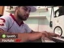 Hamı bu mahnını axtarır 3 - YouTube.mp4