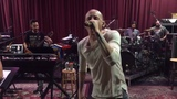 Heavy Nu Metal Version by Linkin Park Rehearsals 1