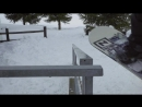 Florian Fischer Full Part – A Love Like Mine is Hard to Find