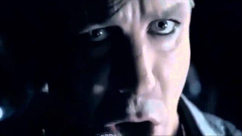 Rammstein - Pussy HD