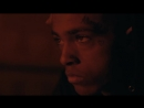 R.I.P. XXXTENTACION (XXXTENTACION - A GHETTO CHRISTMAS CAROL) (Official Video)