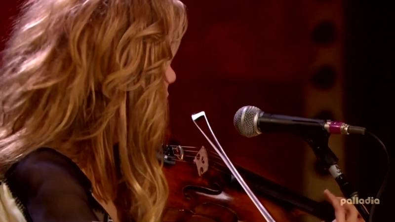 Robert Plant Alison Krauss Please Rea 2007 1080p mp4