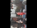 Ева Польна – Весь мир на ладони моей Live @ Чусовой, Пермский край