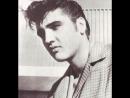 Hallelujah - Elvis Presley