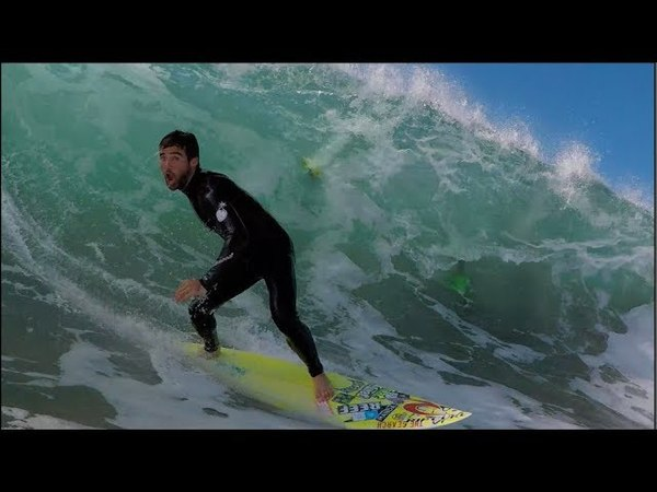 The Wedge | Big Day Featuring Mason Ho | August 4th | Raw footage| Newport Beach, California |