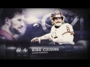 Top 100 Players of 2018: № 94 Kirk Cousins
