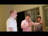 B epic#Elev8#acceler8#Корея доктор Ким рассказывает что дает академия Успех вместе