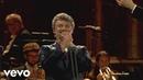 Jonas Kaufmann Nessun Dorma Live from Berlin's Waldbühne