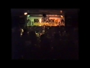 GOREFEST - Live Volkel ''Soos Plock'' 24/06/1990 (live video, full set)
