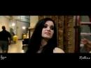Любовные Истории WWE 3 (Roman and Paige).360.mp4