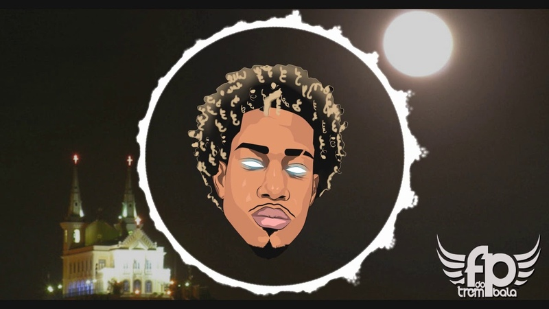 MC KEVIN O CHRIS - EU VOU PRO BAILE DA GAIOLA [ MUSICA NOVA 2018 ]