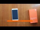 Xiaomi redmi 5a - Обзор, комплектация, внешний вид, технические характеристики!.mp4