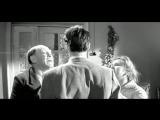 ТИШИНА (1963) - драма, экранизация. Владимир Басов