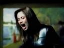 Lara Fabian - Adagio (English-Italian).mp4