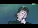 Хания Фархи - Киткэн идем